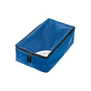 抗菌消臭機能付きパッキングバッグ オーガナイズポーチ Vagrant FL-1558