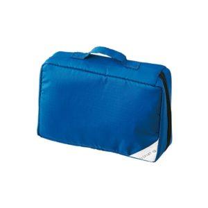 抗菌消臭機能付きパッキングバッグ オーガナイズポーチ Vagrant FL-1561