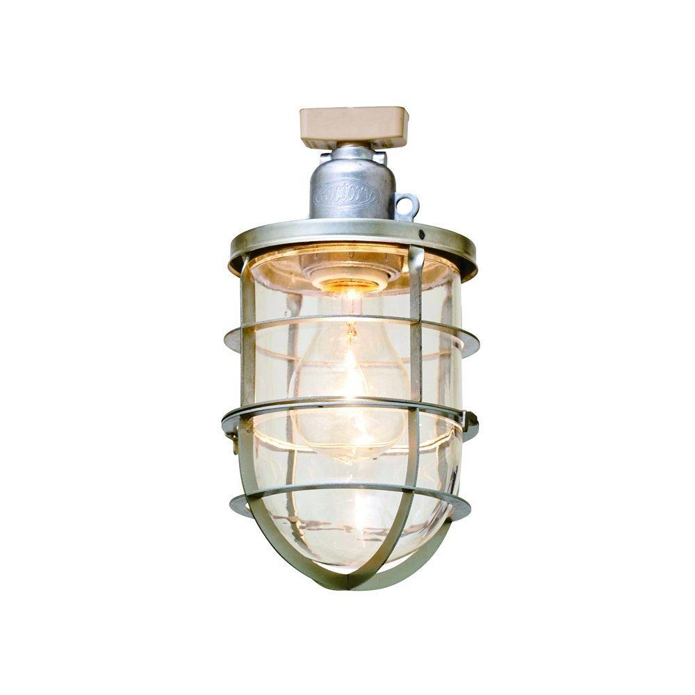 Glass Bau S グラスバウ ダクトレールライト 天井照明 img3_thumb
