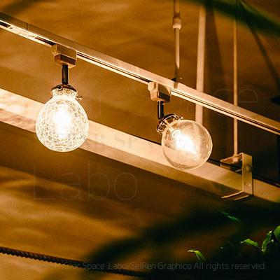 Marweles S マルヴェル スポット ダクトレールライト 天井照明 img2