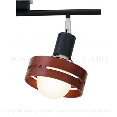 ARCHE アーチェ stタイプ シーリングライト 天井照明 北欧風デザイン img2_thumb