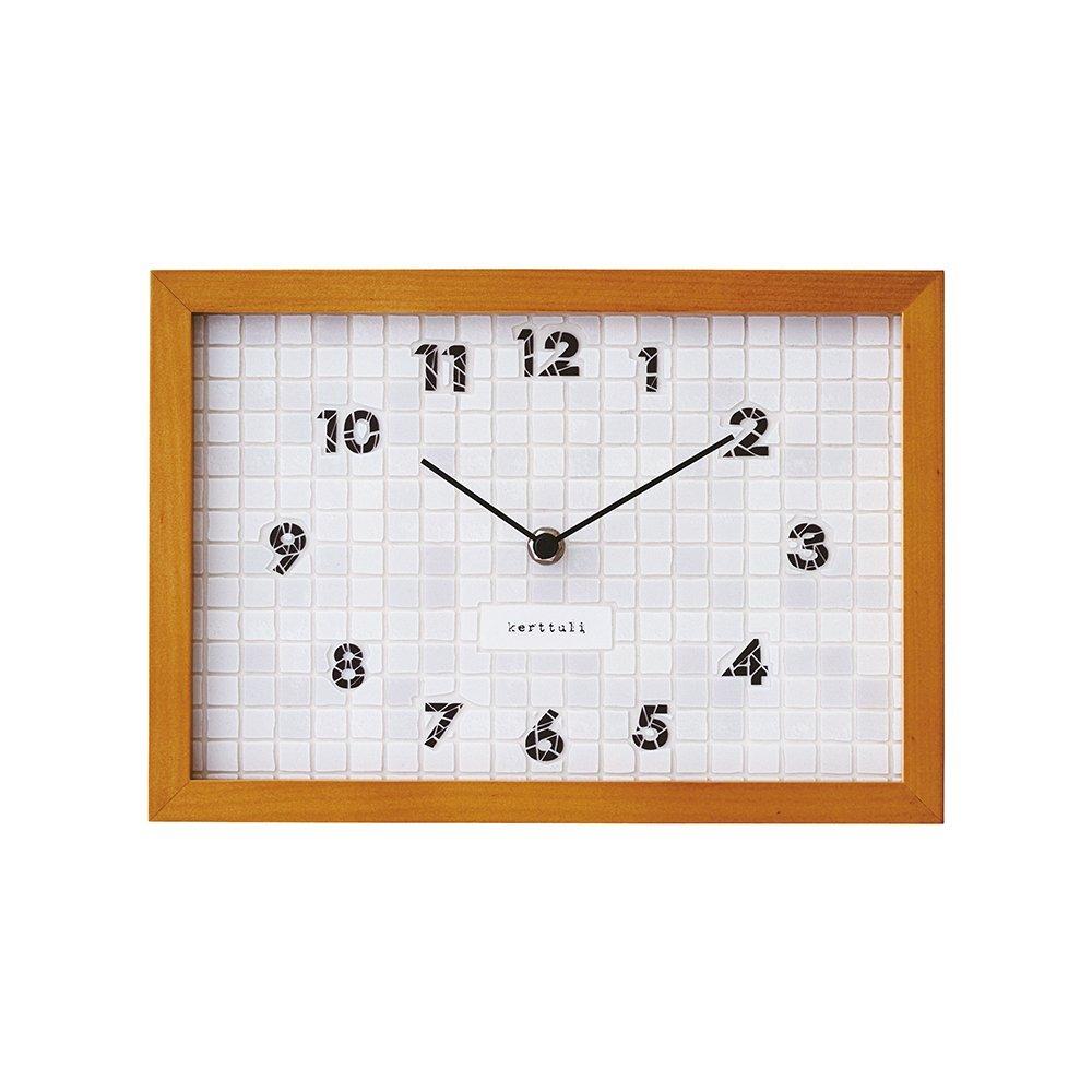 Blangy ブランジー WALLCLOCK 壁掛け時計 置き時計 img3_thumb