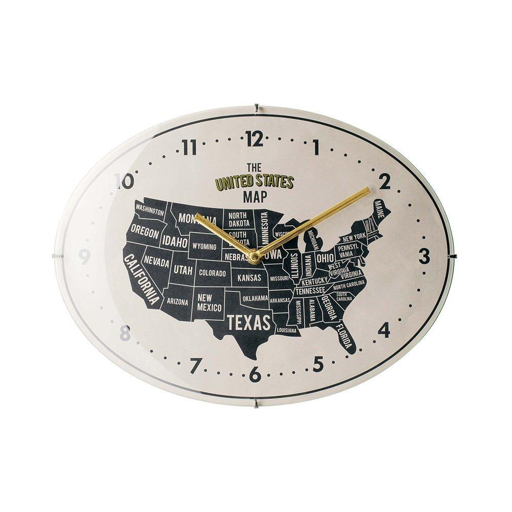 Rozel ローゼル WALL CLOCK 壁掛け時計 img2