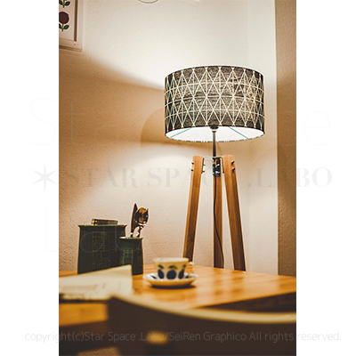 Orrefors オレフォス フロアライト 間接照明 北欧風デザイン img3_thumb