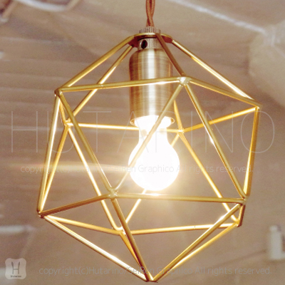 Bleis[S](ブレイスS) ペンダントライト 天井照明 ワンルーム img2
