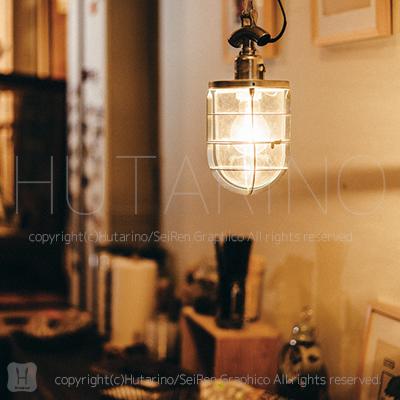 Glass Bau グラスバウ ペンダントライト 天井照明 天井照明 シンプル img2