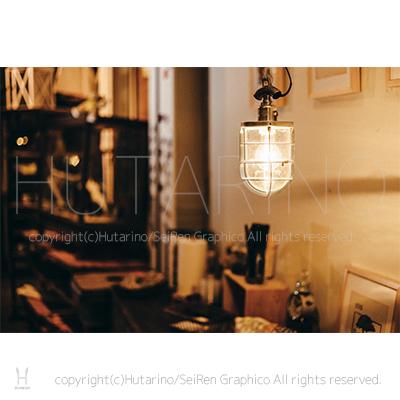 Glass Bau グラスバウ ペンダントライト 天井照明 img3_thumb
