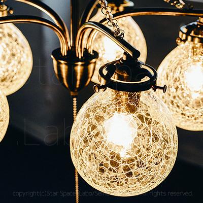 Marweles5 マルヴェル5 ペンダントライト 天井照明 img2