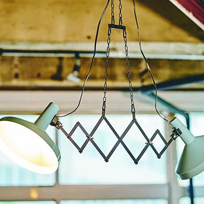 Lubbock ラボック ペンダントライト 天井照明 天井照明 シンプル img2