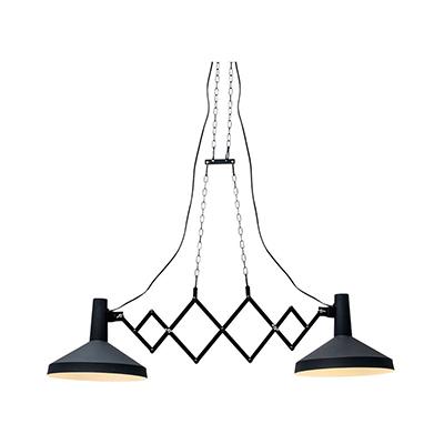 Lubbock ラボック ペンダントライト 天井照明 img3_thumb