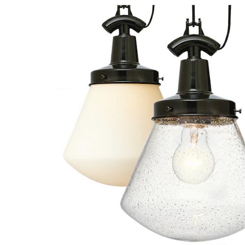 Uniondale ユニオンデール ペンダントライト 天井照明