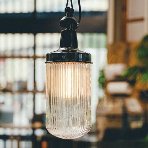 Oakdale オークデール ペンダントライト 天井照明
