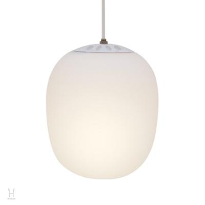 CORPO コルポ 天井照明 ワンルーム img2
