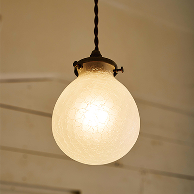 Marweles マルヴェル ペンダントライト 天井照明 img2