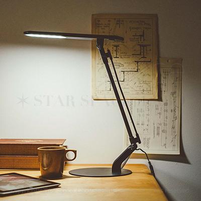 Piceno ピチェノ LED テーブルライト LEDデスクライト img2