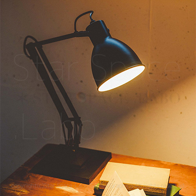 Corjon コルジョン LED テーブルライト LEDデスクライト img2
