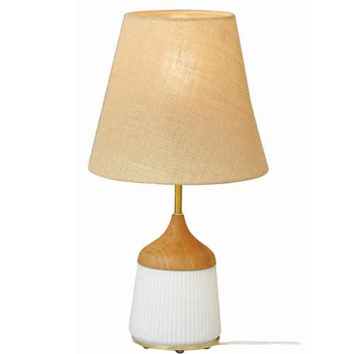 Valka Table Lamp ヴァルカテーブルランプ テーブルライト