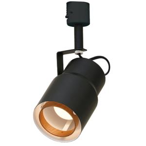LT-2354 Flavio フラヴィオ ダクトレールライト 天井照明  1灯タイプ