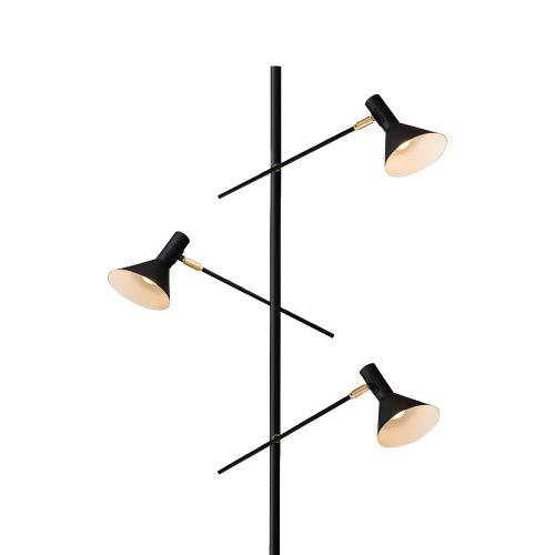 LT- 2366 Harwich ハリッジ スタンドライト フロアーライト 間接照明