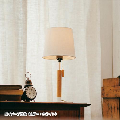 LT-2700 Silva シルワ テーブルランプ テーブルライト 間接照明